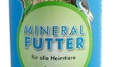Quiko - Mieszanka minerałów - Vitaminkalk 1000 g
