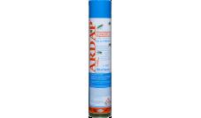 Quiko - Ardap 750 ml(preparat na pasożyty zewnętrzne)