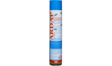 Quiko - Ardap 750 ml