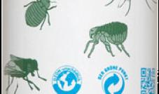 Quiko - Ardap 200 ml (preparat na pasożyty zewnętrzne)