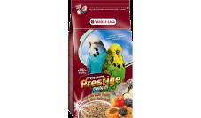 Versele Laga - Prestige Premium - pokarm dla papużek falistych 1 kg