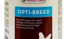 Versele-Laga - Oropharma - Opti-Breed 500 g