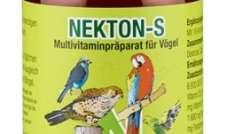 NEKTON - S 150 g