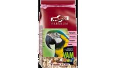 Versele Laga - Prestige Premium Papugi 2,5 kg