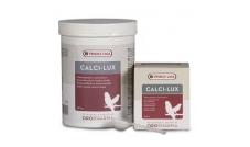 Versele-Laga - Calci-lux 500 g - Oropharma