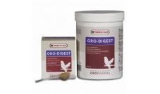 Oro-Digest 150 g - Oropharma