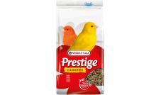 Versele Laga - Prestige Kanarek 1 kg