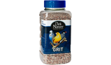 Deli Nature - Grit z węglem 1200 g