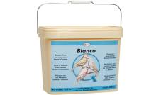 Quiko - Bianco 6 kg