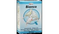 Quiko - Bianco 1 kg