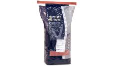 Witte Molen - Pokarm jajeczny czerwony 10 kg