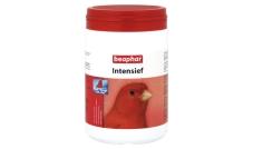 Beaphar - Bogena Intensief 500 g(barwnik czerwony)