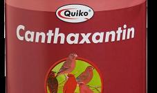 Quiko - Canthaxantin 50 g - Barwnik czerwony (rozważany)