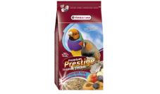Versele-Laga - Prestige Premium dla drobnej egzotyki 800 g