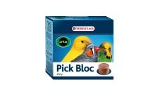 Versele-Laga - Pick Bloc 350 g(minerały)