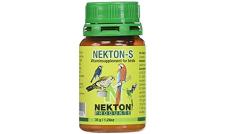 NEKTON - S 35 g