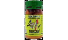 NEKTON - S 75 g