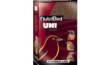 Versele-Laga - Nutri Bird Uni Komplet 1 kg (granulat)