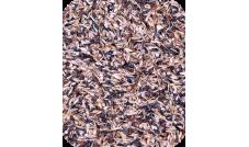 Czyżyk - Original - BLATTNER 1A - 1kg