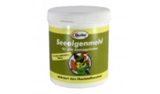 Quiko - Algi Morskie 400 g (Seealgenmehl) - PROMOCJA