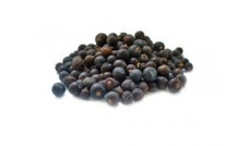 Quiko - Jagody jałowca 250 g
