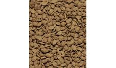 Versele-Laga - NutriBird - P15 Original 1 kg (rozważany) - Granulat