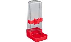 Inter Poidło-karmidło poziome zewnętrzne 200 ml