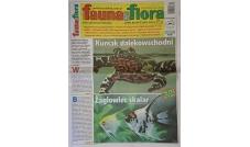 Fauna&Flora 7/2018