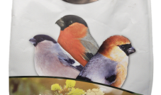 Deli Nature Aves Cultura Pyrrhula - Gil - 2kg
