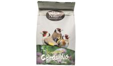 Deli Nature Aves Cultura Cardeulis - Szczygieł - 2 kg
