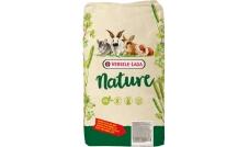 Versele-Laga - Cuni Nature 9 kg