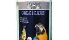 Witte Molen Calcicare 40+ (witaminy i minerały) 500 g