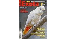 Nowa Exota 1/2019 Styczeń - Luty