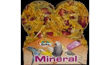 Quiko - Kamień mineralny Flower Mix 90 g