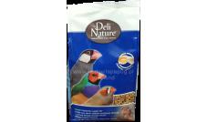 Deli Nature - Pokarm jajeczny dla ptaków Egzotycznych 10 kg(egzotyka)