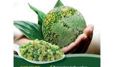 Ornitalia Perle Morbide ® 500 g (rozważane)