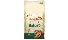 Versele-Laga - Rat Nature 750 g