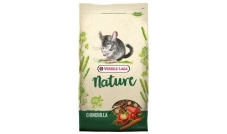Versele-Laga - Chinchilla Nature (Szynszyla) 700 g