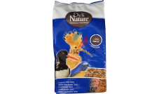 Deli Nature Insects Patee TOVO 500 g - 50% (Suszone insekty)