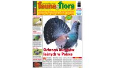 Fauna & flora - 09/2019 (wrzesień)