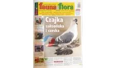 Fauna & Flora - 12/2019 Grudzień (251)