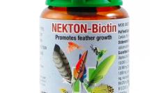 NEKTON - BIO 35g