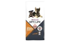 Opti Life - Puppy Sensitive 2,5 kg - karma dla psa(łosoś, ryż)