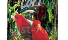 Quiko - Lori 750 g - nektar dla Lorys