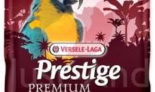 Versele-Laga - Prestige Premium Parrots - Papugi 2 kg(bez orzechów)