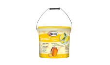 Quiko - Special 5 kg(pokarm jajeczny)
