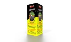 Benefeed - Acidomid (Drób) 1 L