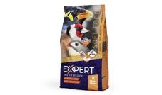 Witte Molen EXPERT Universal Food Next Generation - pokarm dla miękkojadów 1 kg