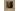 PUPIL Premium All Meat Gold - comber jagnięcy 800 g (karma dla psa)