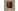 PUPIL Premium All Meat Gold - comber jagnięcy 400 g (karma dla psa)